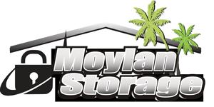 Moylan Storage